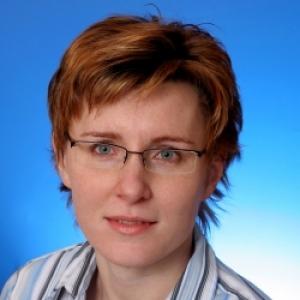 RNDr. Eva Janouškovcová , Ph.D., LLM.