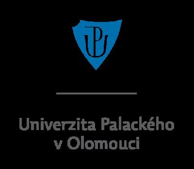 Logo Vědeckotechnický park