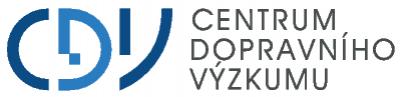 Logo Centrum transferu technologií