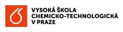 Logo Oddělení pro transfer technologií