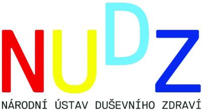 Logo Centrum transferu technologií a aplikovaného výzkumu