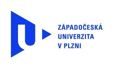 Logo Oddělení transferu technologií