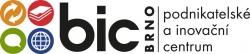 BIC Brno spol. s.r.o.