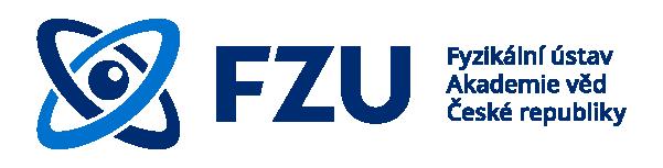 Fyzikální ústav AV ČR, v.v.i. – Centrum pro inovace a transfer technologií