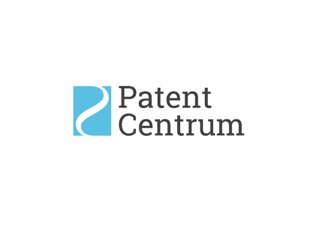 PatentCentrum Sedlák & Partners s.r.o.