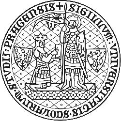 Univerzita Karlova – Centrum pro přenos poznatků a technologií
