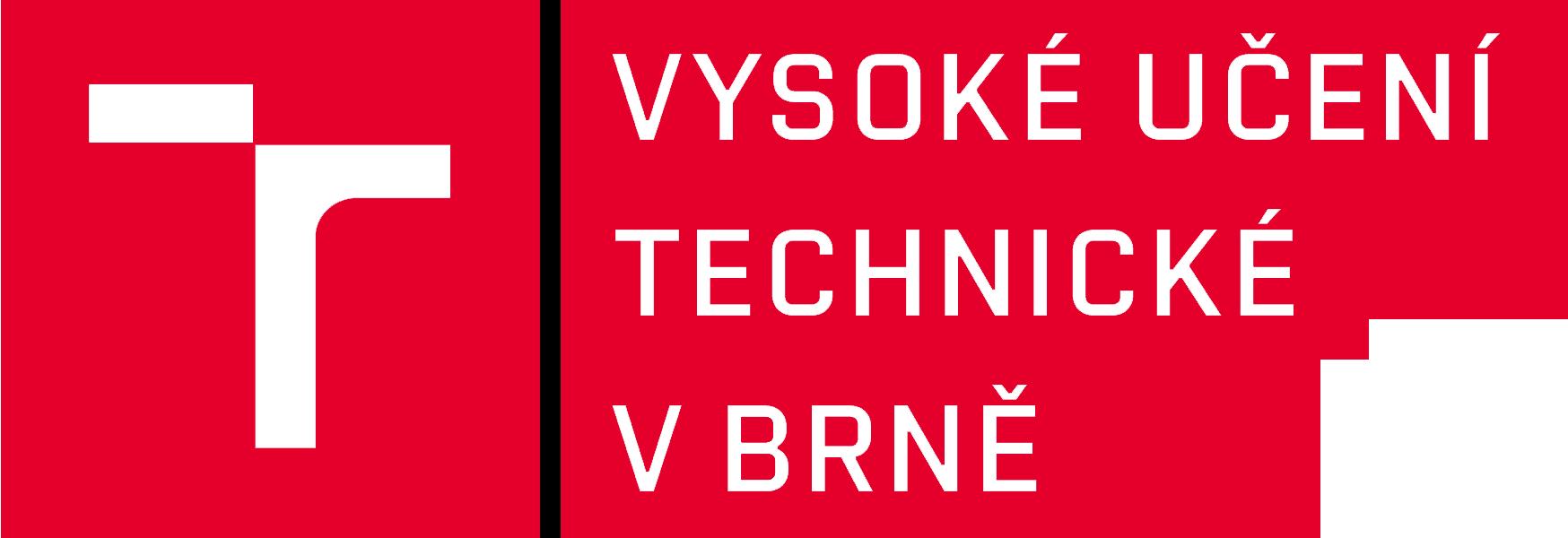 Vysoké učení technické v Brně – Odbor transferu technologií