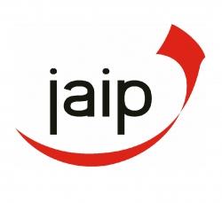 JAIP – Jihočeská agentura pro podporu inovací, o.p.s.