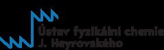 Ústav fyzikální chemie J. Heyrovského AV ČR, v. v. i.