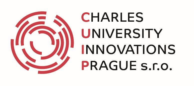 Charles University Innovations Prague s.r.o.