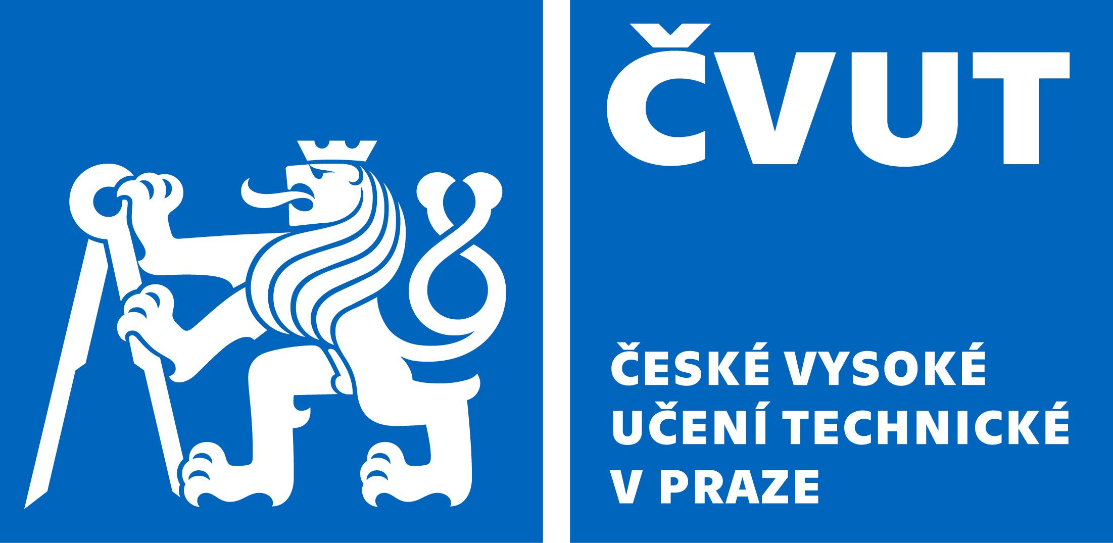 České vysoké učení technické v Praze – Odbor pro řízení projektů a transfer technologií