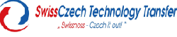 SwissCzech Technology Transfer s.r.o.