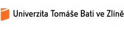 Univerzita Tomáše Bati ve Zlíně – Centrum transferu technologií