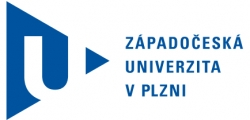 Západočeská univerzita v Plzni – Oddělení transferu technologií